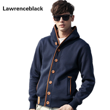 Buy Mens Hoodies Casual Cotton Sweatshirt Autumn New Cardigan Winter Brand Fashion Solid Pullover Hip Hop Hoodie Homme Plus Size 613 for $24.31 in AliExpress store