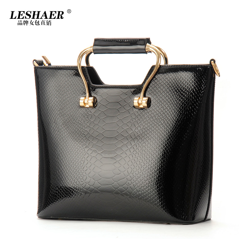 New fashion all-match fashion one shoulder handbag womens handbag bag bags a353<br><br>Aliexpress