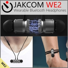 Jakcom WE2 Wearable Bluetooth Headphones New Product Of Cuticle Scissors As Cutting For Edge Tool Nail Pliers Callous Remover