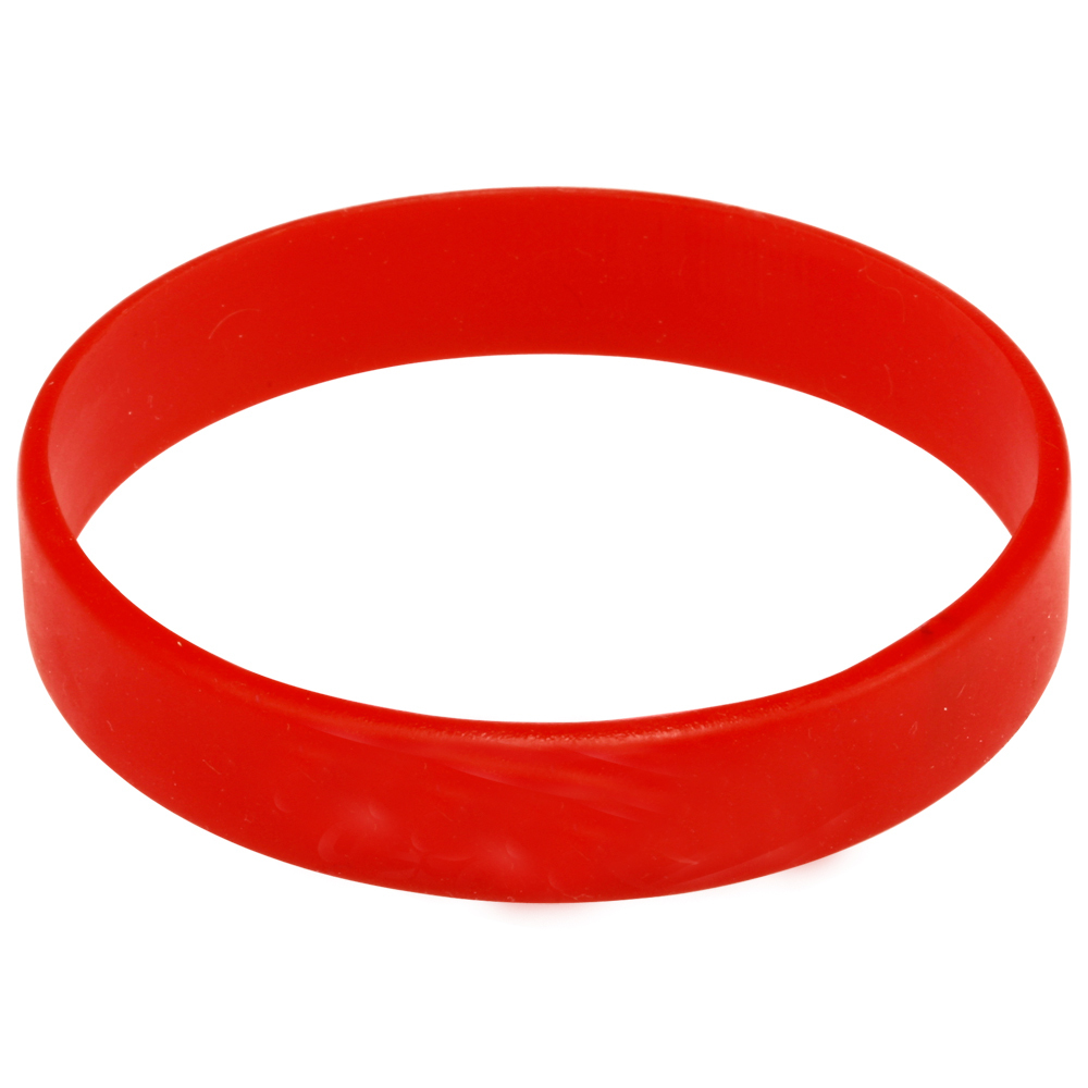 100PCS-Lot-High-quality-Red-font-b-Blank