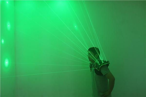 Laser cloth-slong light (9)