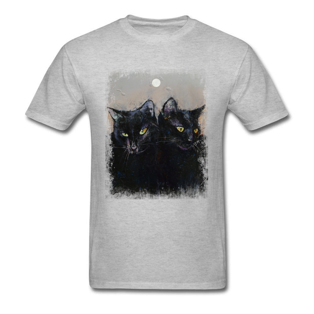 GOTHIC CATS_grey