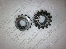 JINMA tractor parts, the driving gear for front axle of JINMA 184-254, part number:184.31.119(China)