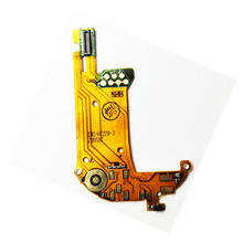 Original For Nokia 8800 Sirocco Flex Cable Ribbon Replacement Repair Parts