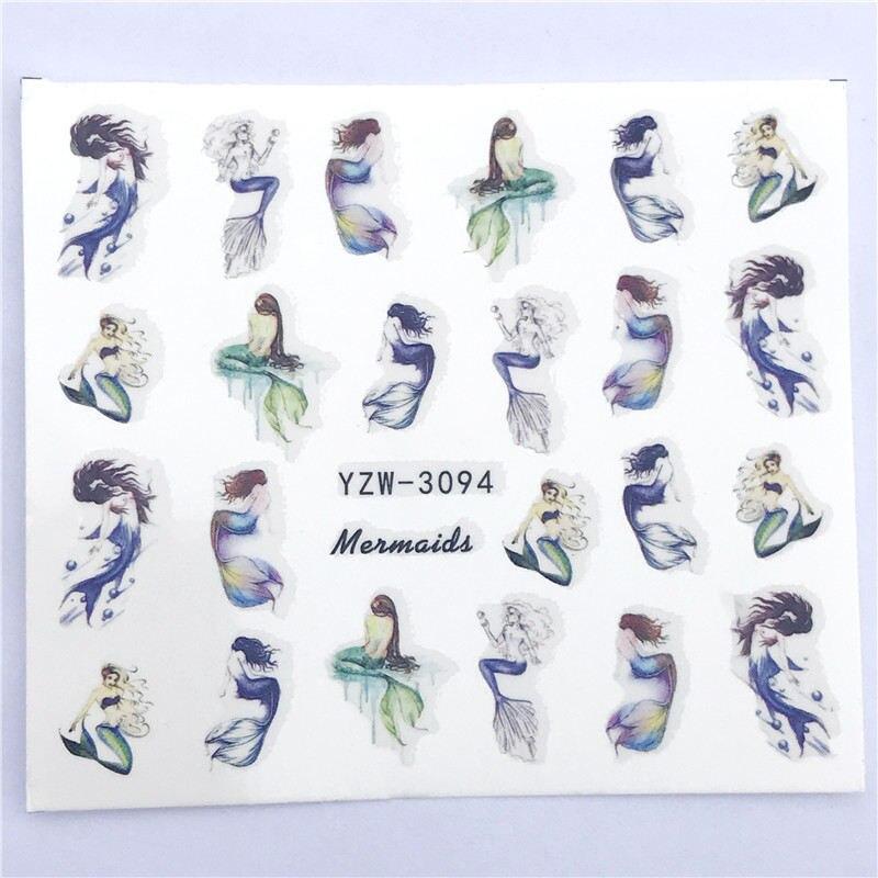 YZW-3094(2)