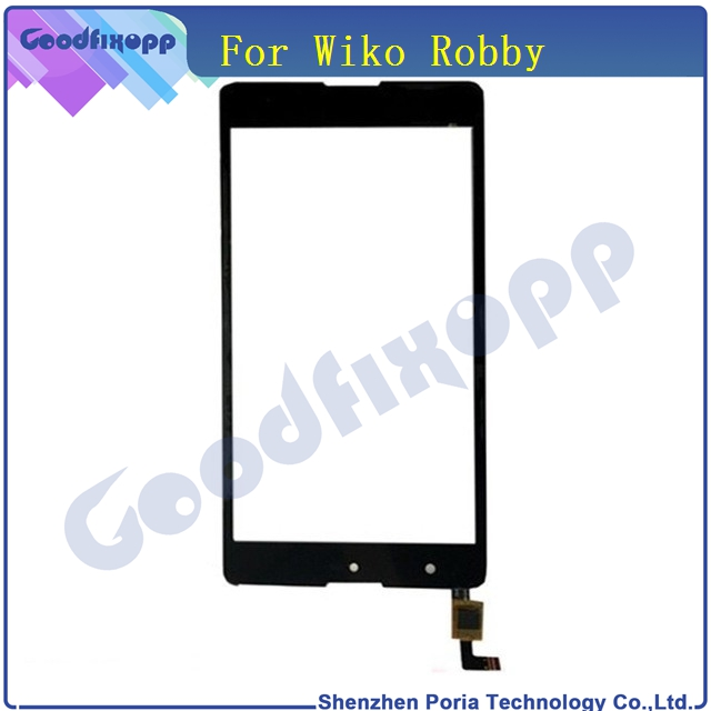 16 Wiko Robby