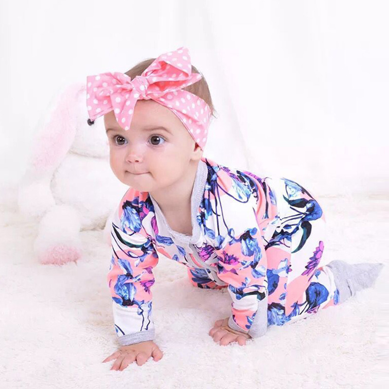 baby girl rompers1 (7)