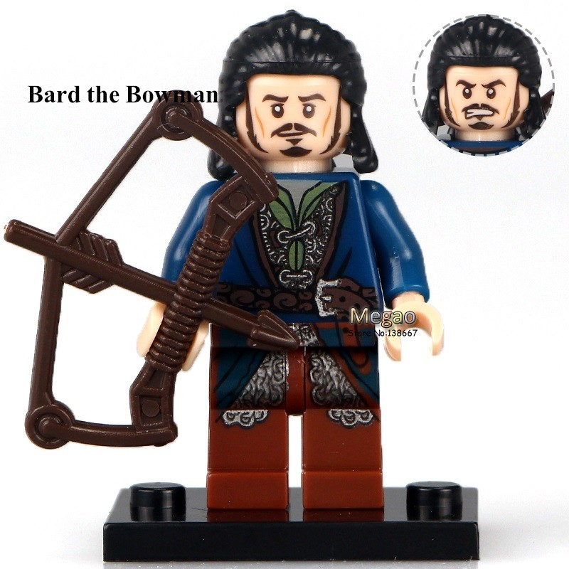 PG504-Bard the Bowman1