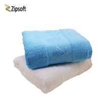 Quick-Dry Absorbent Face used 100x150cm Rectangle Body Drying washrag travel portable hand towel Stripe Soft 2017 knitted towel