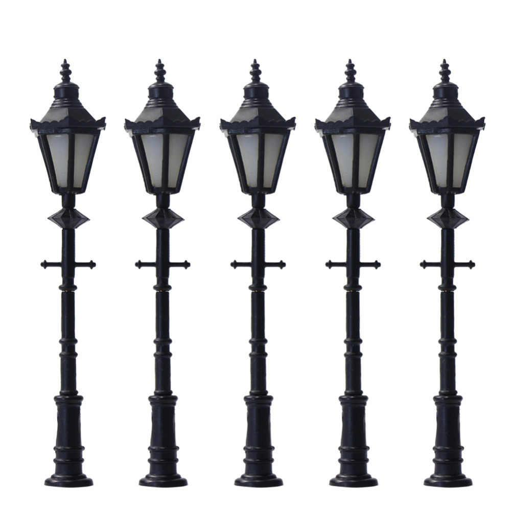 Уличные прожекторы светодиодные с датчиком движения теплый свет