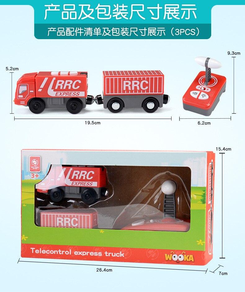 Puldiga juhitavad veoautod