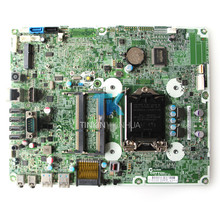 Original 737182-001 Motherboard for Hp 400PO 737339-001 737339-501 737339-601 Computer Component