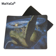 2017 Discworld dota 2 mouse pad free shipping gaming mouse pad 30x60cm super big mouse pad gamer