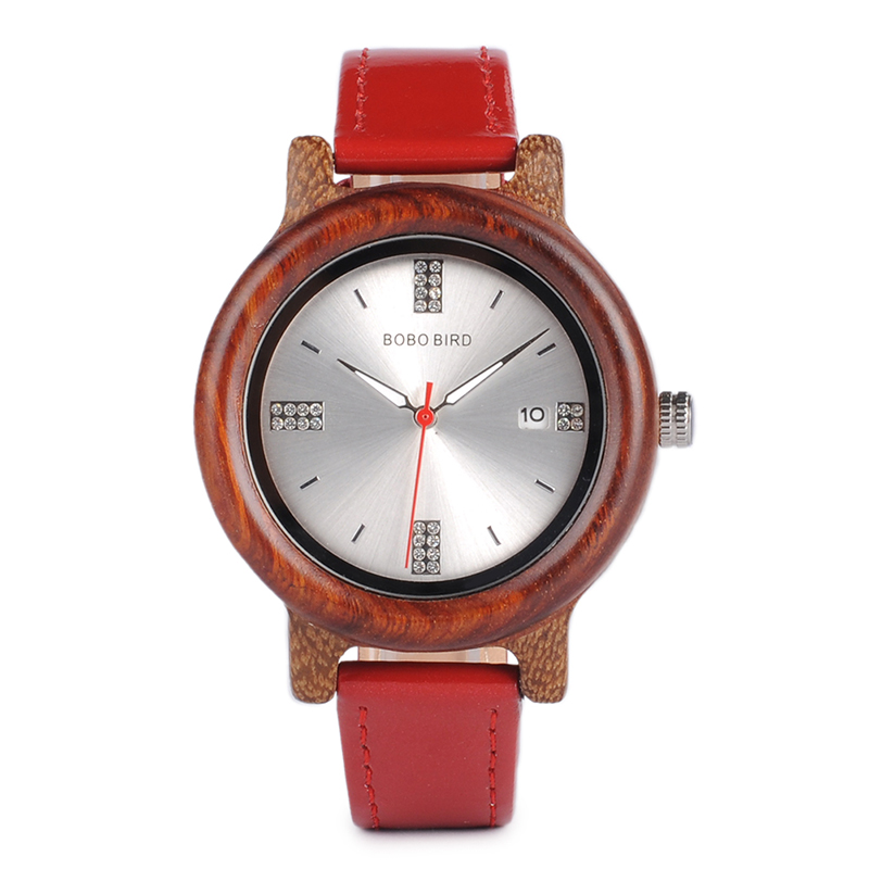 wooden wristwatches for women (75)