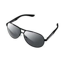 Men Outdoor Sports Polarized Driving Eyewear Sunglasses Golf Glasses Sun Glasses free shipping(China)