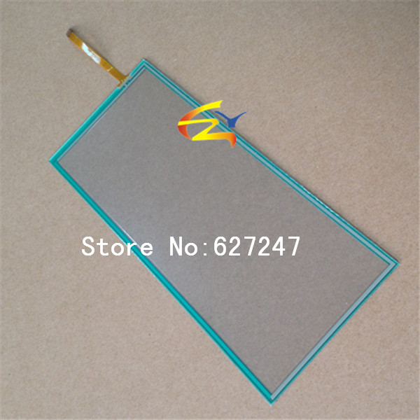 302FB25190 For Kyocera Mita KM3035 Touch screen 5pcs/lot High Quality KM4035 KM5035 touch screen panel<br><br>Aliexpress
