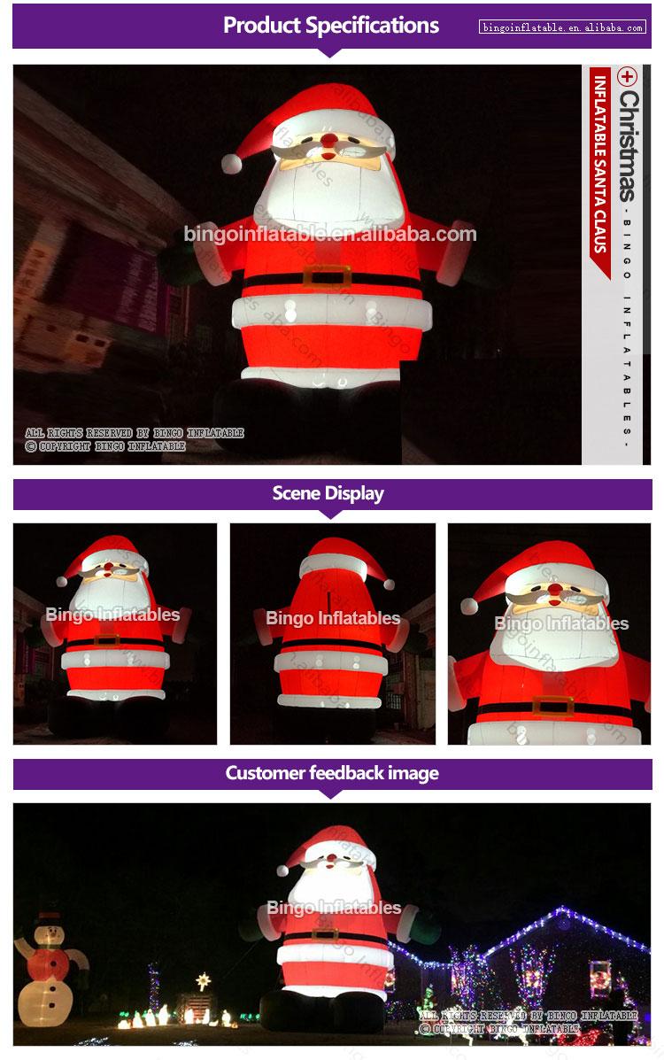 BG-A0344-02-inflatable-Santa-Claus-bingoinflatables
