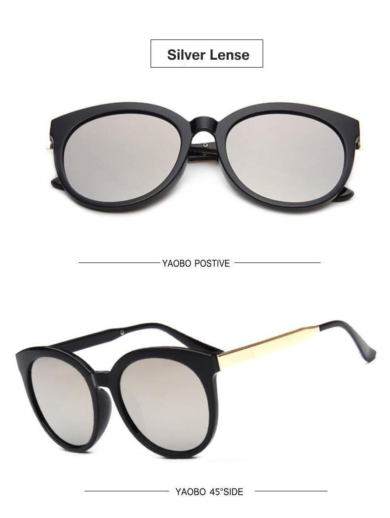 Sun Glasses For Women (38)
