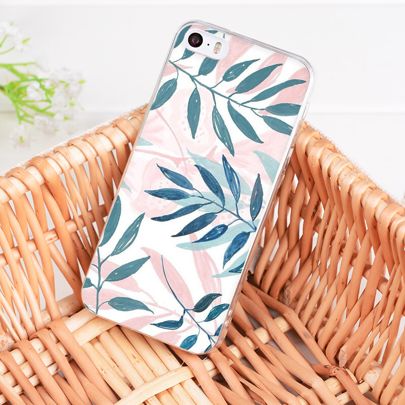 plus For GALAXY s4 mini  iphone case cover