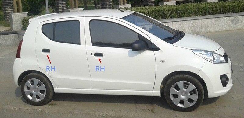 For Suzuki Alto door handle