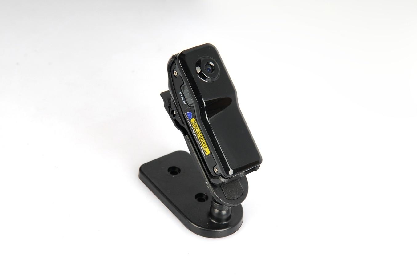 MD81S wireless monitoring network camera WIFI camera<br><br>Aliexpress