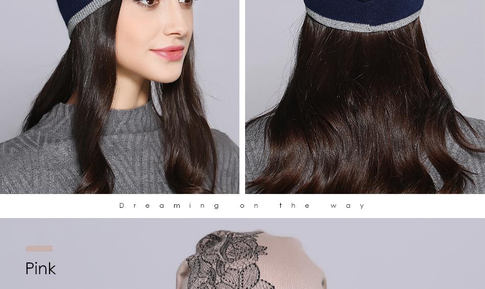 hat female autumn MZ721 (12)
