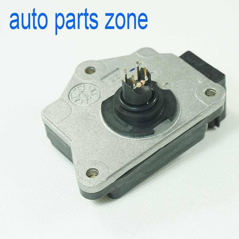 Mass Air Flow Meter Sensor For  Nissan 100 Nx Primera Sunny AFH45M-46 AFH45M46