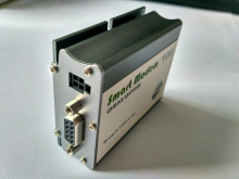 Best price industrial gsm gprs modem, RS232 gsm modem support tcp/ip