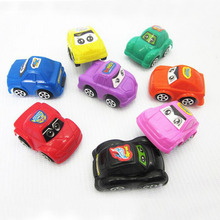 3Pcs/Set Hot wheels mini boy toys cars designer car toy Colorful edicational toy model cars multi color kids toys for children