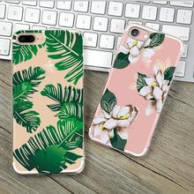 6Plus 5.5'' Best Pattern Bus Cup Silicon Phone Shell Cover For Apple iPhone 6 Plus For iPhone 6S Plus Case Cases 2017 Newest Hot