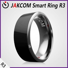 Jakcom R3 Smart Ring New Product Of Digital Voice Recorders As Stereo Recorder Graba Voz Mini Recording