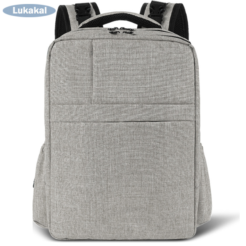 Luiertas Baby Bag Organizer For Mom Large Capacity New Design Travel Mummy Maternity BackPack Nappy Diaper Bag For Baby Care <br>