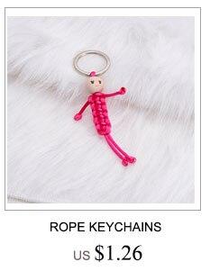 Keychains_12