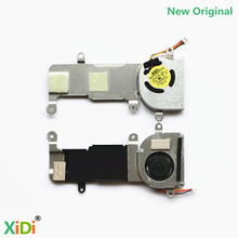 NEW CPU FAN FOR LENOVO S10-2 S10-2C S10-3C CPU COOLING FAN(China)