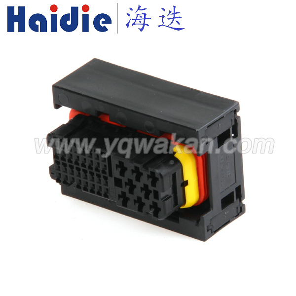 HD402-1 3.5-21-2