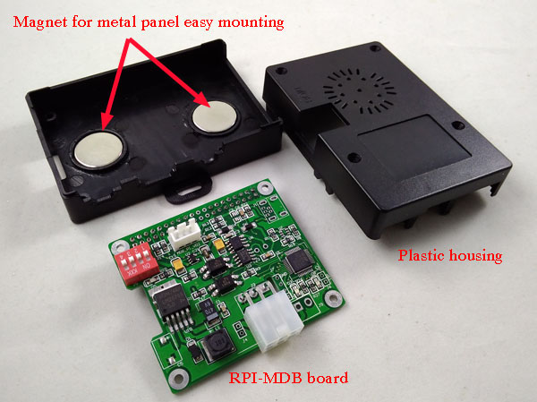 MDB_pi_board_housing_600