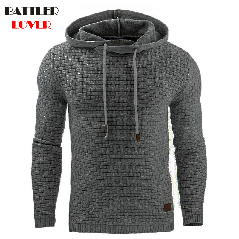 Luxury Design Hoodies Mens Brand Sweatshirts Slim Hooded Jacket Zipper Sportswear Mans Winter Sweatshirt Mens Tracksuit Outwears