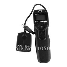LCD Wireless TIMER REMOTE Control SHUTTER for Nikon MC-DC1 D70s D80(China)