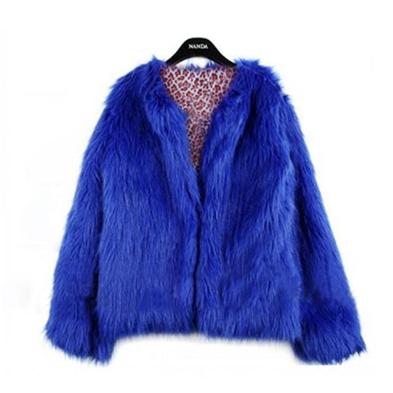 fur coat (16)