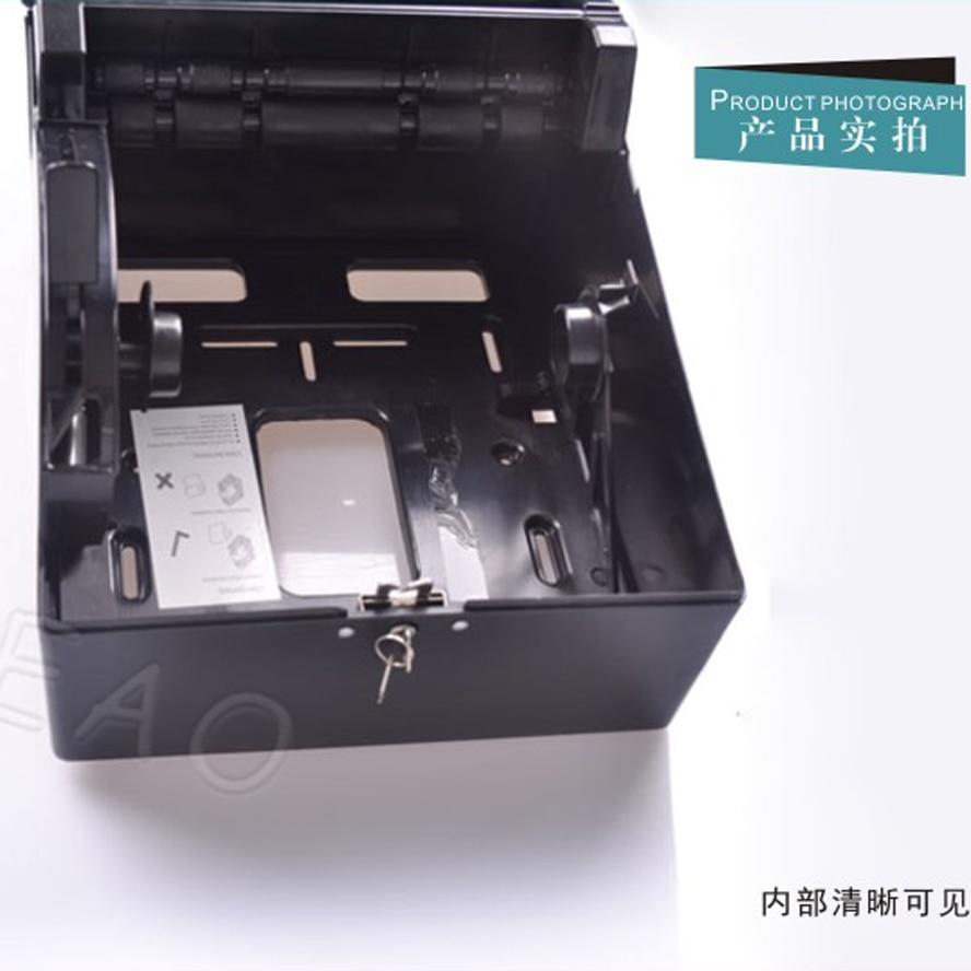 paper dispenser 6121 (5)