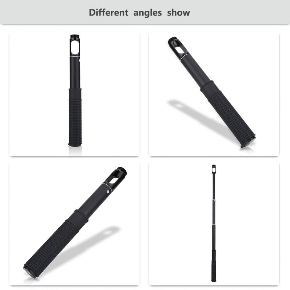 Adjustable-Extension-Rod-Telescopic-Pole-Monopod-Extension-Bar-for-Feiyu-G4-WG2-SPG-Stabilizer (4)