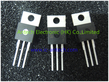 New Original SPP11N60C3   11N60C3  MOSFET N-CH 650V 11A TO-220-3   In Stock