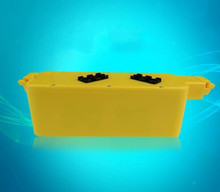 14.4V 3500mAh Replacement NI-MH Battery for iRobot Roomba 400 405 410 415 Series 4000 4150 4105 4110 4210 4130 4260 4275 4300