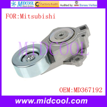 New Auto Belt Tensioner use OE NO. MD367192 for Mitsubishi