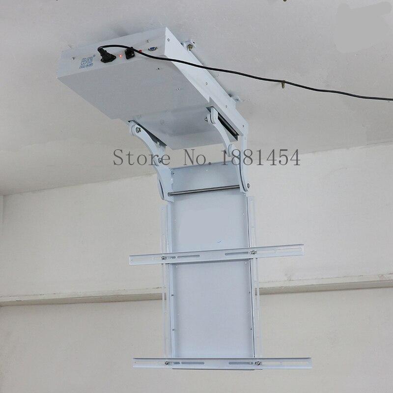 tv lift (1)
