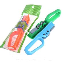Home Use Practical Chef Aid Professional Knife Sharpener Kitchen Tool Blade Knives Scissors(China)