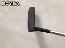 "Brand New Boyea Various Golf Putter OEM Golf Putter Boyea High Quality Golf Puters 33""/34""/35"" Inch Steel Shaft With Head Cover"