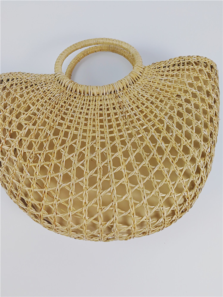 women straw bag7
