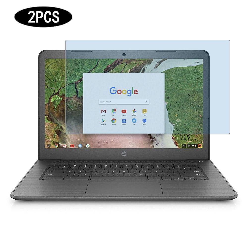 HP-Chromebook-14-G5-6