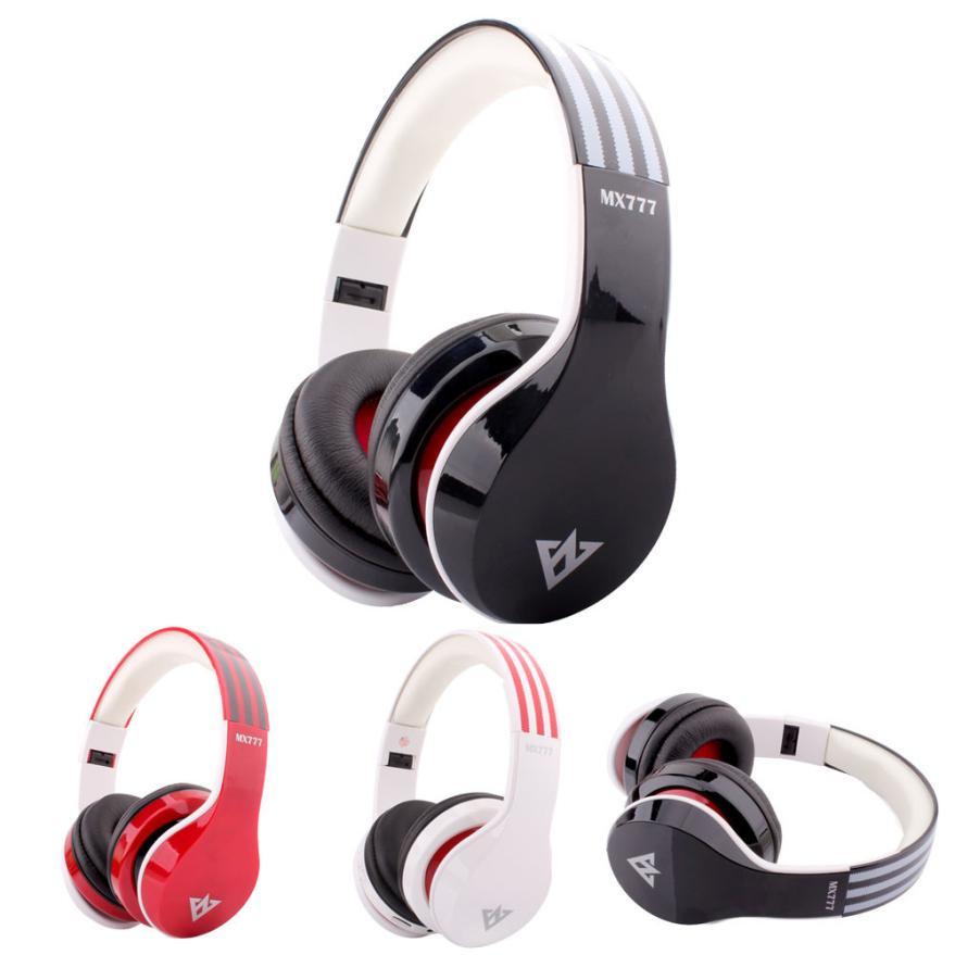 HL Wireless Bluetooth Gaming Headset Earphone Headphone AUG 23<br><br>Aliexpress